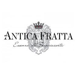antica-fratta