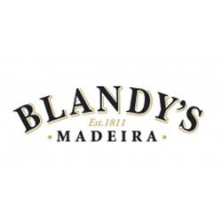 blandy-s