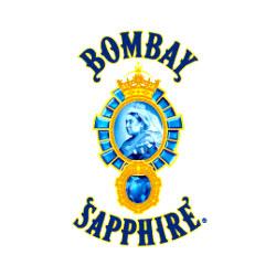 bombay-sapphir
