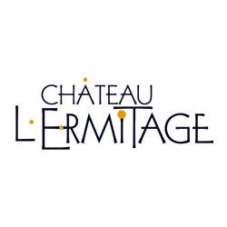 chateau-l-ermitage