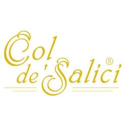 col-de-salici
