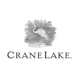 crane-lake