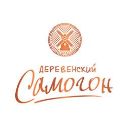 derevenskij-samogon