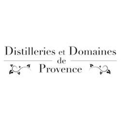 distilleries-et-domaines-de-provence