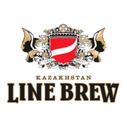 line-brew