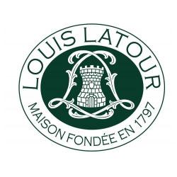 maison-louis-latour