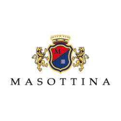 masottina