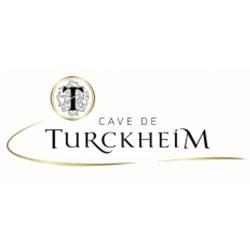 cave-de-turckheim