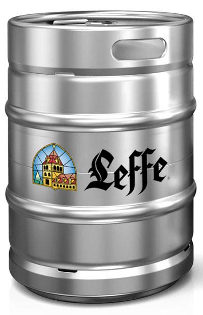 leffe-brune-4