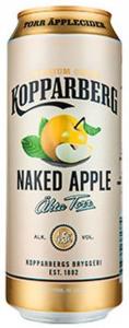 naked-apple-kopparberg