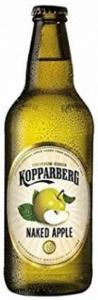 naked-apple-kopparberg-2