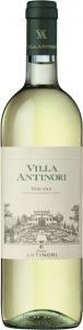 villa-antinori-bianco-toscana-i-g-t