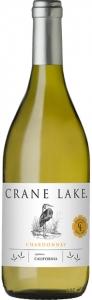 crane-lake-chardonnay