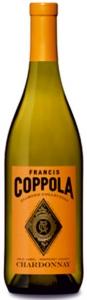 coppola-chardonnay