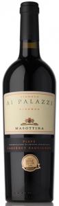 al-palazzi-cabernet-sauvignon