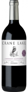 crane-lake-cabernet-sauvignon