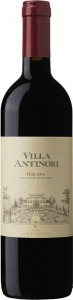 villa-antinori-rosso-toscana-i-g-t