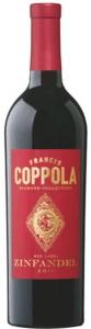 coppola-zinfandel
