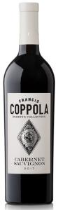 coppola-cabernet-sauvignon
