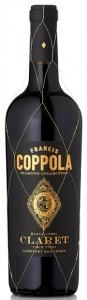 coppola-clarnet