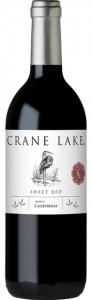 crane-lake-sweet-red