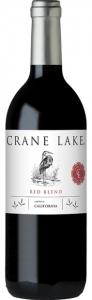 crane-lake-red-blend