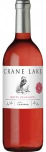 crane-lake-white-zinfandel