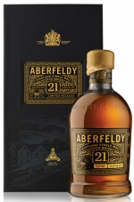 aberfeldy-21-years-old
