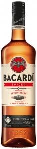 bacardi-spiced