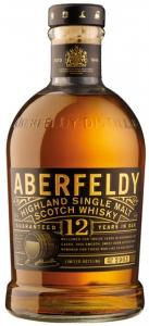 aberfeldy-12-years-old