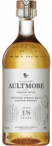 aultmore-18-years-old