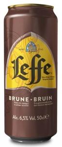 leffe-brune