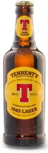tennent-s-1885-light
