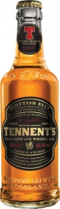 tennent-s-whisky-oak