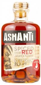 ashanti-spiced-red