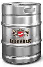 line-brew-premium-lager