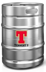 tennent-s-stout-2