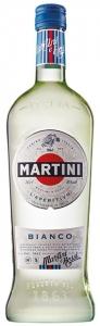 martini-bianco