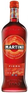 martini-fiero