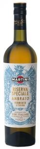 martini-riserva-ambrato