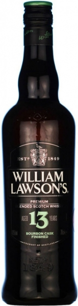william-lawson-s-13-years-old