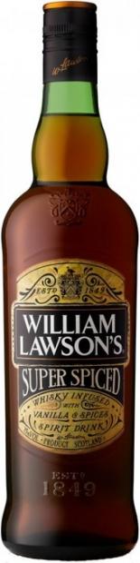 william-lawson-s-super-spiced